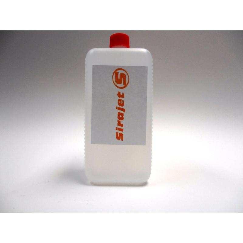 Make-up food grade 1 litre Ethanol