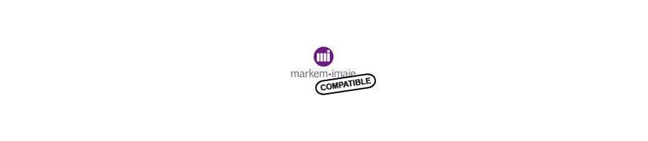 Consumibles-Markem-Imaje