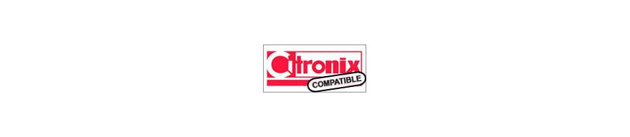 Consumibles-Citronix