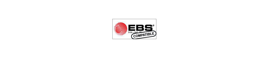 Product-EBS