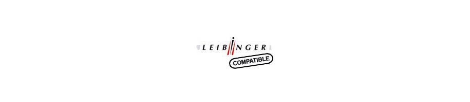 Consumibles-Leibinger