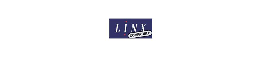 Consumibles-Linx