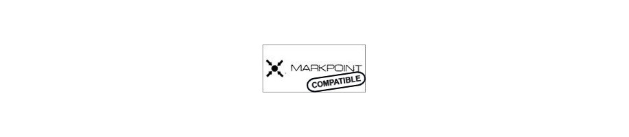 Consumibles-Markpoint