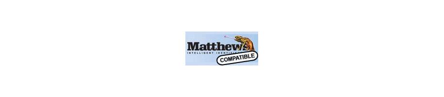 Product-Matthews