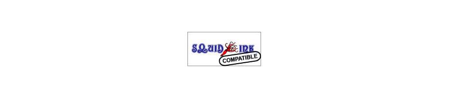 Consumibles-Squid-Ink