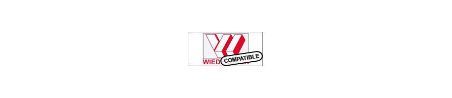 Consumibles-Wiedenbach