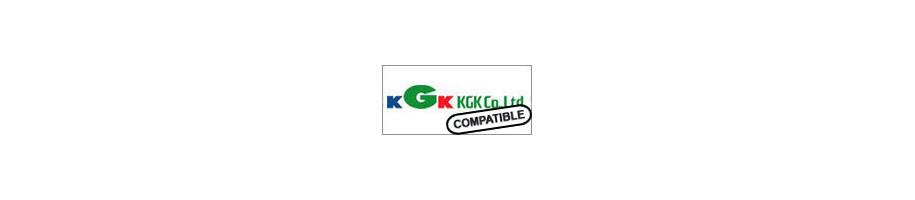 Consumibles-KGK