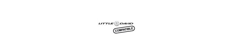 Consumibles-Little-David