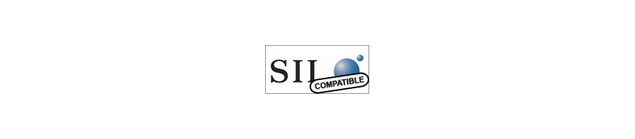 Product-SII