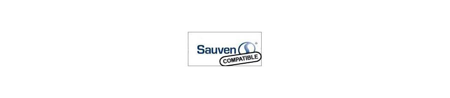 Consumibles-Sauven