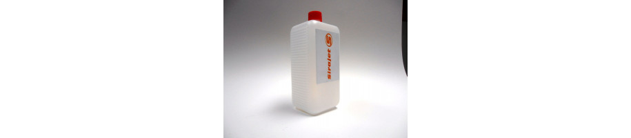 Consumibles-Domino-Cleaner