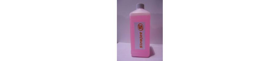 Consumibles-Markem-Imaje-Cleaner