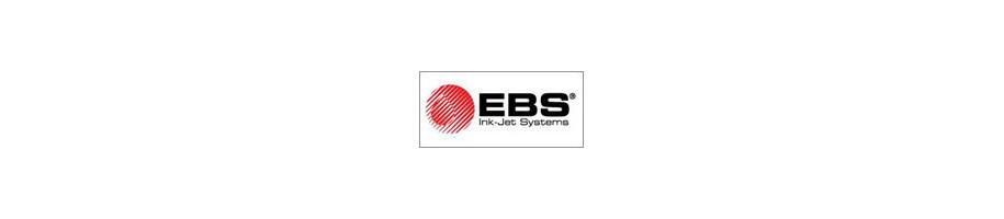 Consumibles-EBS-Tintas