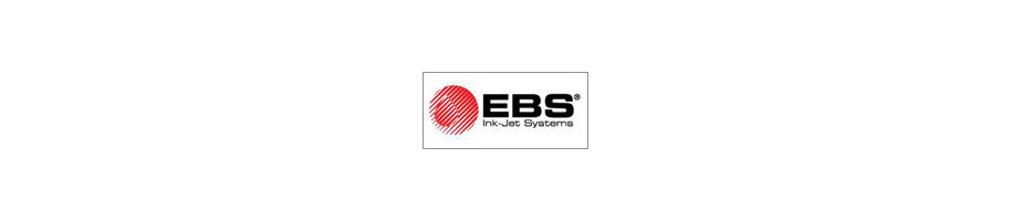 Product-EBS-Cleaner