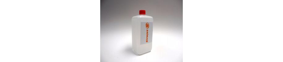 Consumibles-Leibinger-Cleaner