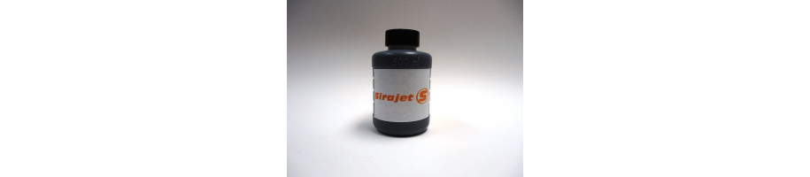 Product-Linx-Tintas