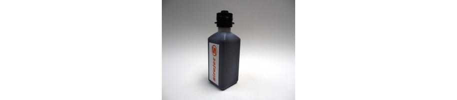 Consumibles-Markpoint-Tintas