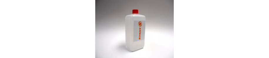 Consumibles-Squid-Ink-Cleaner