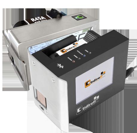 impresora-inkjet.png