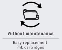 mantenimiento-sirajet_1.jpg